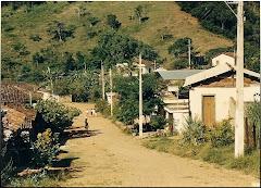 Rua de Cima