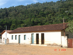Venda do Divino