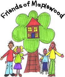 Friends of Maplewood