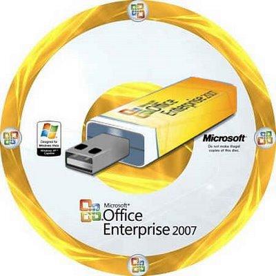 comment réparer office 2007