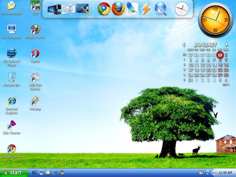 Windows xp sp3 corporate student edition april 2017