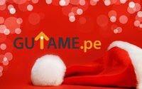 GUIAME.PE TAMBIEN EN FACEBOOK