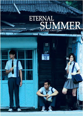 Eternal Summer / 2006 / Dram / T�rk�e Altyaz�l�