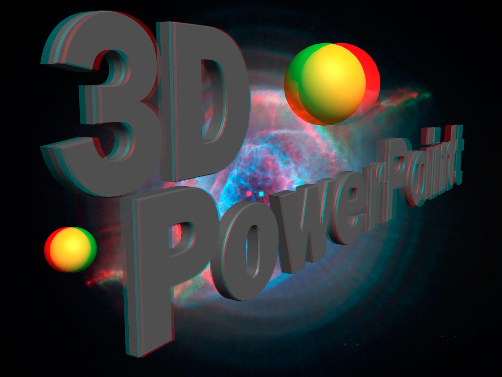 Plantillas PowerPoint y Presentaciones PowerPoint Gratis