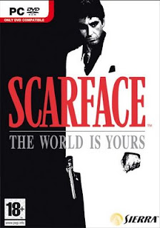 http://1.bp.blogspot.com/_qo7OEHmJ0c4/Sly5ai4cmRI/AAAAAAAAA2w/fV6kUQLpiiI/s320/Scarface_The_World_is_Yours_pc.jpg