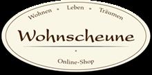 und unseren Online-Shop