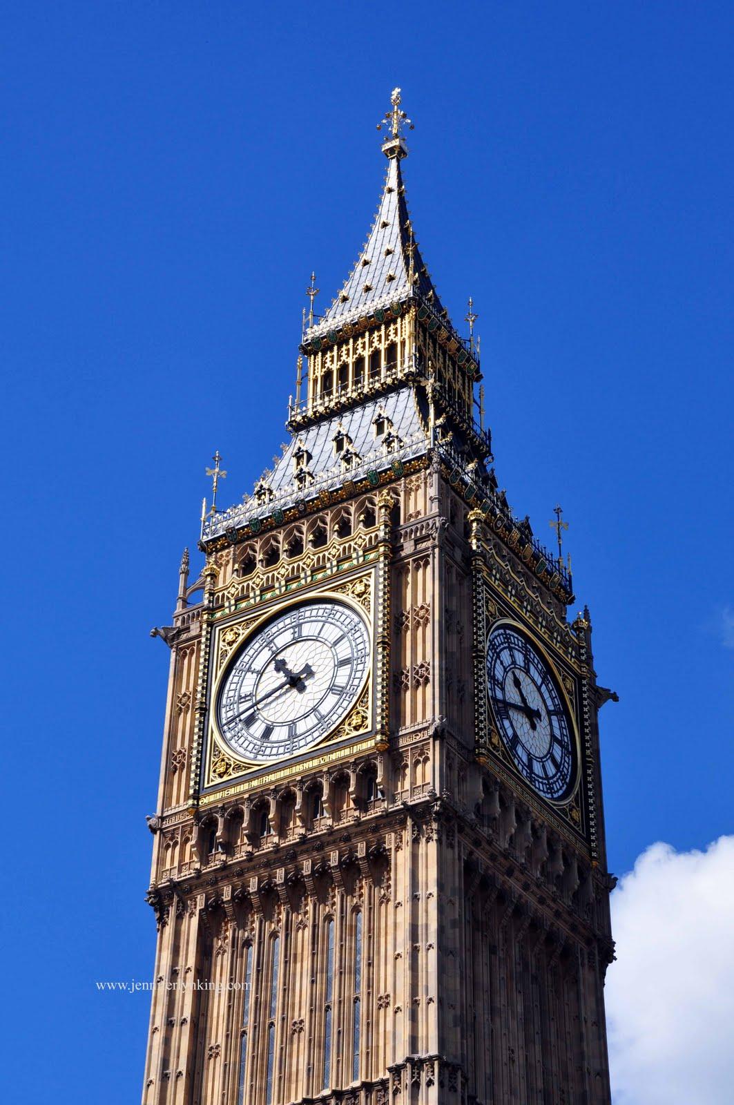 http://1.bp.blogspot.com/_qoJEtQnJ77k/TGU-iuBP3tI/AAAAAAAAAxw/g5G8pb7viGw/s1600/london_0710_+088.jpg