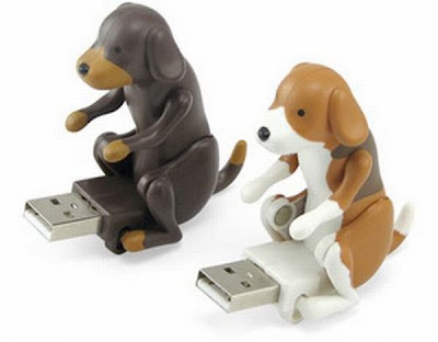 funny usb flash drives