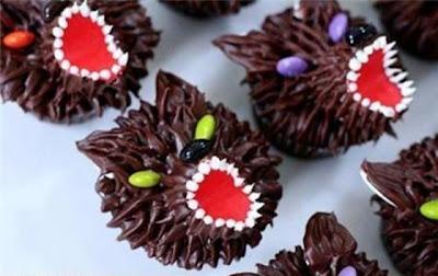 Stunning Creative ideas applied in food Seen On  www.coolpicturegallery.net