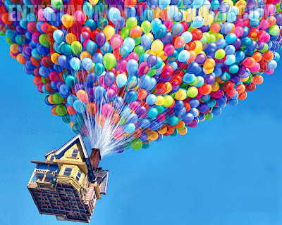 balloon wallpaper. air alloon wallpapers