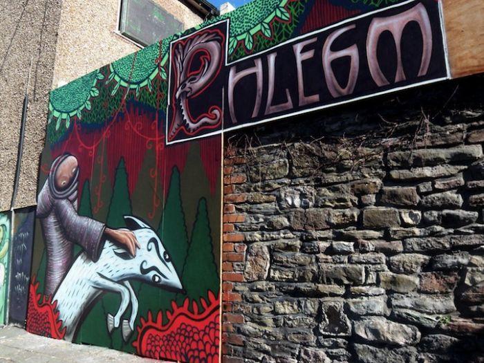 beautiful-graffiti-art-52.jpg