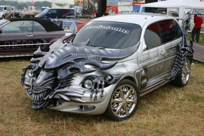 2003 jetta slammed with Crazy Car Tuning on Nissan Maxima Bmw 7 Bmw M3 Lamborghini Toyota Supra Monster Sport Car moreover Showthread moreover Eurp 1005 2002 Vw Gti in addition Crazy Car Tuning in addition Mitsubishi Evo 9 Wallpaper.