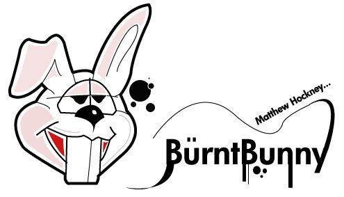 ***BurntBunny*** (Inspire)