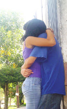 Un amor como el nuestro, no puede morir jamas ♪