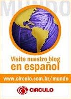 CIRCULO