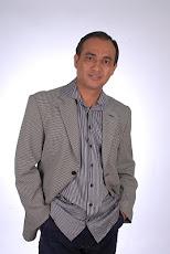 Daniel Vieira