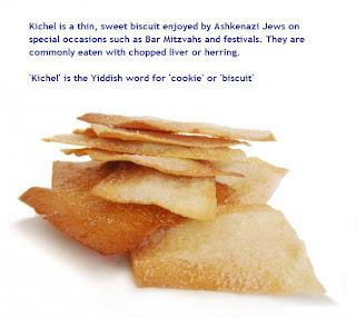 Kichel
