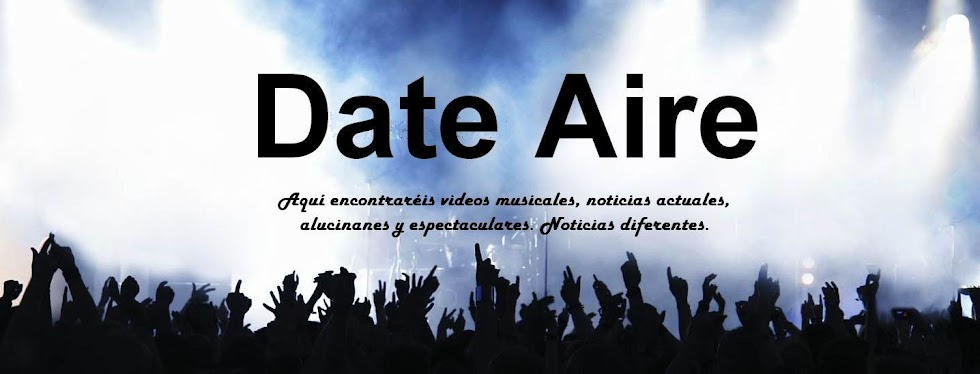 Date Aire