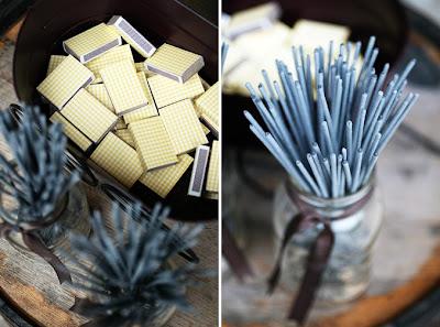 Cute Wedding Ideas on Ruby Gatta  Lovely Wedding Ideas