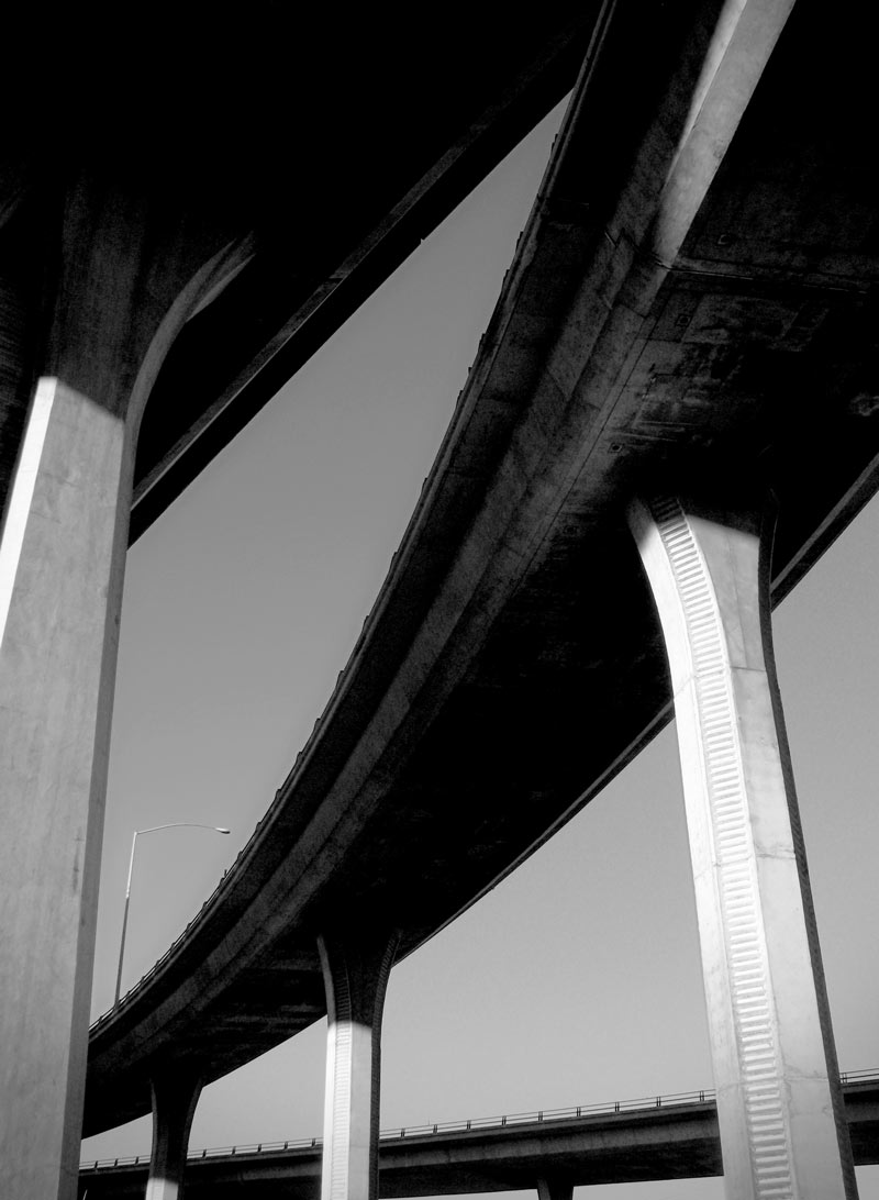 Under the freeway; click for previous post