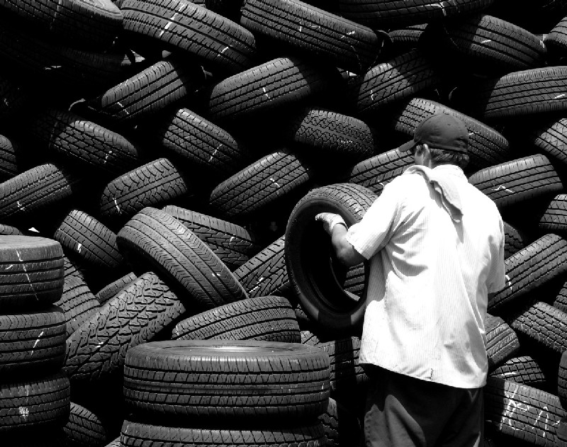 tire shop; click for previous post
