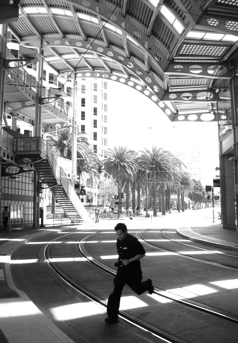 crossing the tracks; click for previous post