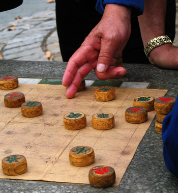 xiangqi; click for previous post