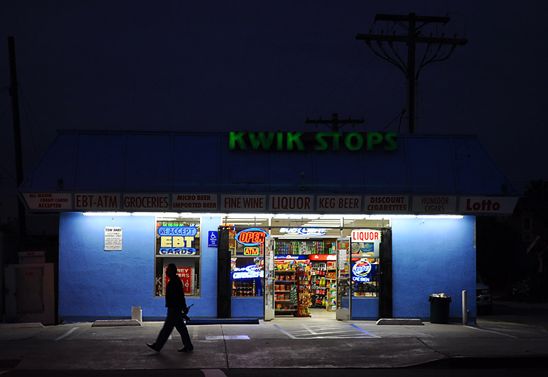Kwik Stops; click for previous post