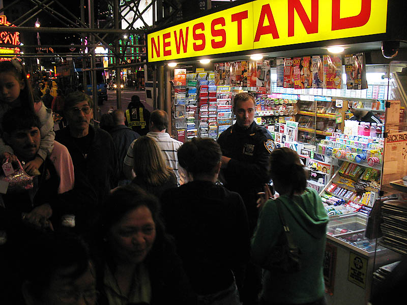 Newsstand; click for previous post