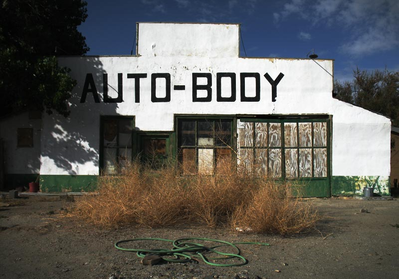 Auto-body; click for previous post