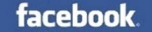 SPI Penang Facebook