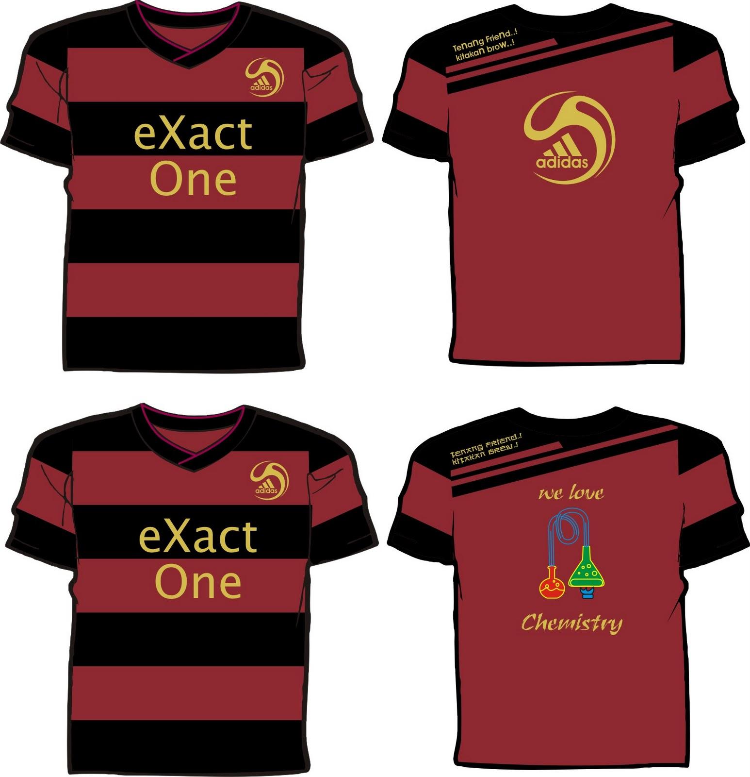 Contoh desain t shirt kelas - Inilah Contoh Desian Baju Kelas Kami Bagi Siapa Saja Yang Ingin Mendownloadnya Silakan Klik Disini