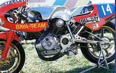 BEAU TR1 - Page 2 Yamaha+TR1RACE2