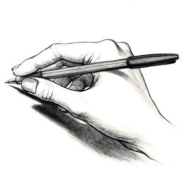 http://1.bp.blogspot.com/_qpc_uIJ8u1k/TTRr05y6TMI/AAAAAAAAAXU/AaYB0DqzwVs/s1600/hand_holding_pen.jpg