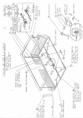 Coleman Pop Up Parts Diagram_thCMpDZdNDlBrkj5zAeM6WUd31qSns2SfNRP2p%7CcskQ