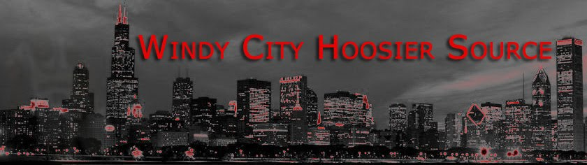 Windy City Hoosier Source | Indiana Basketball and Football news with a Chicago flavor