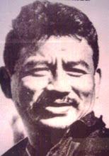 Genaro Vazquez Rojas
