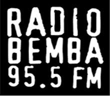 Radio Bemba...