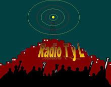 Radio Tierra y Libertad