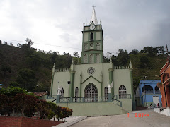 Templo Hoy en Dia