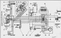 Fxrt Wiring Diagram on 1985 flt wiring diagram, 1985 fxst wiring diagram, 1985 fxr wiring diagram, 1985 sportster wiring diagram, 1985 fxwg wiring diagram,