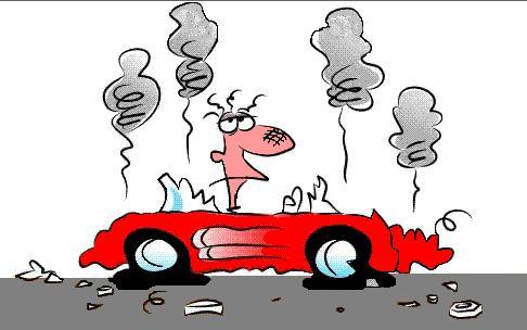 [car+breakdown.JPG]