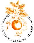 Universitatea de Stiinte Gastronomice