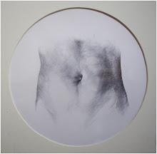 Dossier: Etudes anatomiques