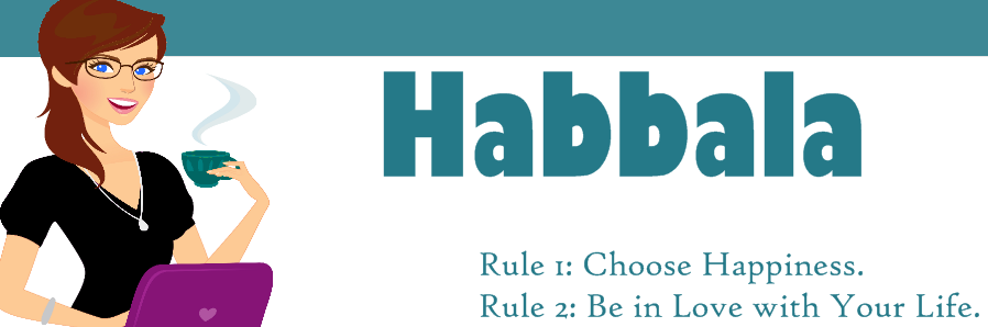 Habbala