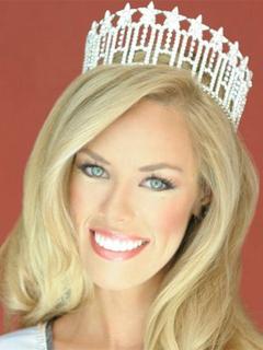 MISS NEVADA USA 2011 - Sarah Chapman - Nevada%252B-%252BSarah%252BChapman