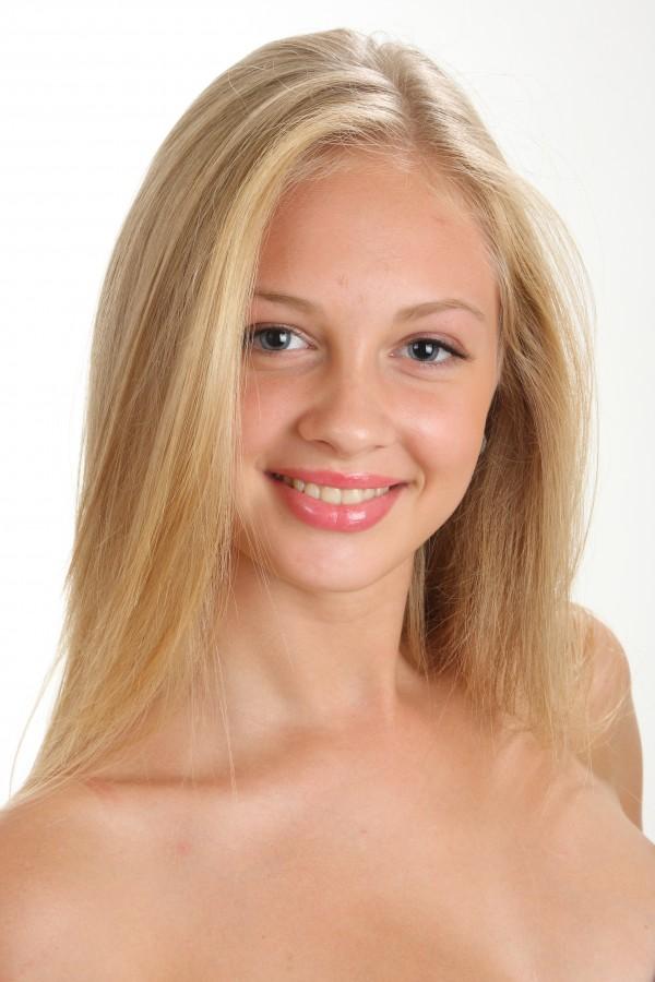 hemmmmm: More Photos Updates for Miss Russia 2011