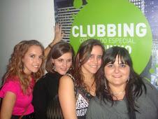 Party@Sábado24