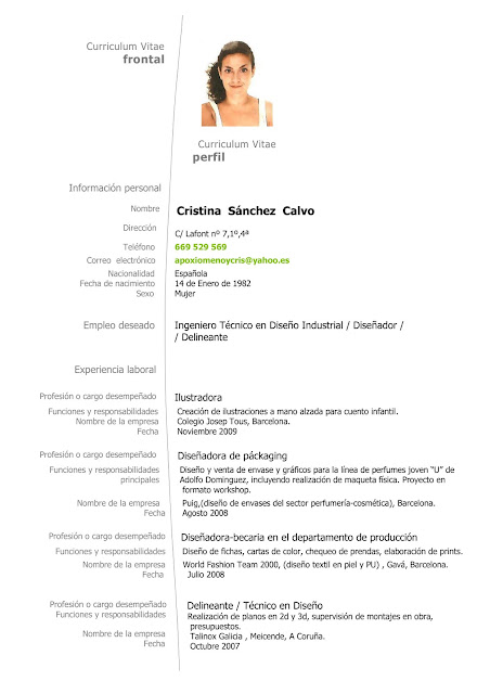 District sales manager resume cover letter photo 4