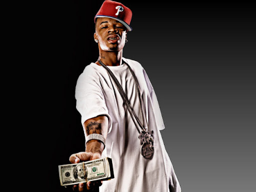 Plies Feat.